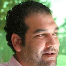 Ramz Jebabli