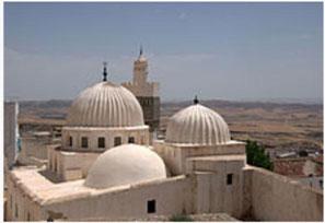 Place Sidi Bou Makhlouf