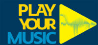 Play you music