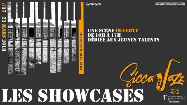 showcases-sicca-2018
