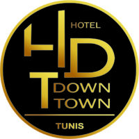 Tunis Down Town Hotel